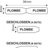 MATCRIMP-34×8-AUS-VERZINKTEM-UND-MIT-MESSING-UMMANTELTEM-STAHL