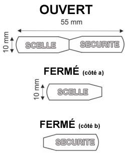 MATCRIMP-55×10-DIS-FRA