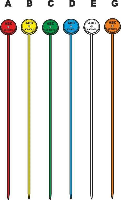 [cml_media_alt id='6360']Nylon seal suitable for utility meters. colori[/cml_media_alt]