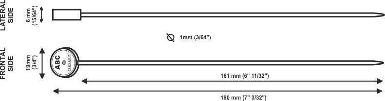 [cml_media_alt id='6358']Nylon seal suitable for utility meters.[/cml_media_alt]