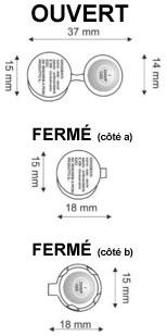 ROUNDCRIMP-15×37-DIS-FRA