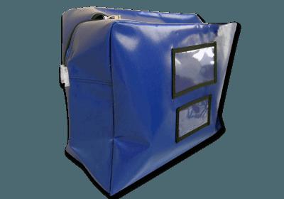 MULTIPURPOSE SECURITY BAGS