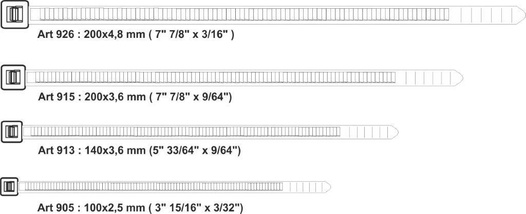 [cml_media_alt id='6572']cable ties[/cml_media_alt]