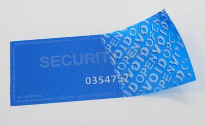 etichette-di-sicurezza-per-containers