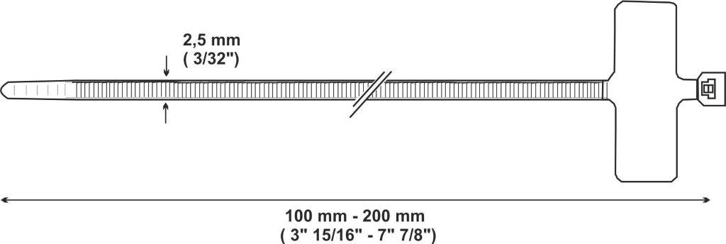 [cml_media_alt id='6626']fascetta riapribile 02 mm e pollici LEG9600[/cml_media_alt]