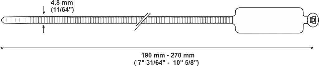 [cml_media_alt id='6630']fascetta riapribile 03 mm e pollici - LEG961005[/cml_media_alt]