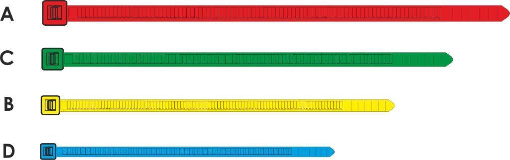 [cml_media_alt id='6574']cable ties[/cml_media_alt]