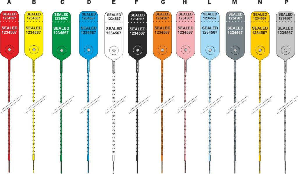 [cml_media_alt id='5860']frissoseal - colours[/cml_media_alt]
