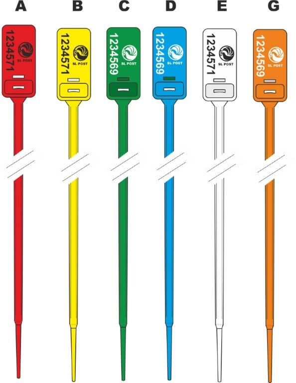 [cml_media_alt id='5864']hectorsel Adjustable security plastic seal - colours[/cml_media_alt]