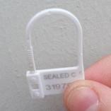 padlock-seals-plastic-zete-2