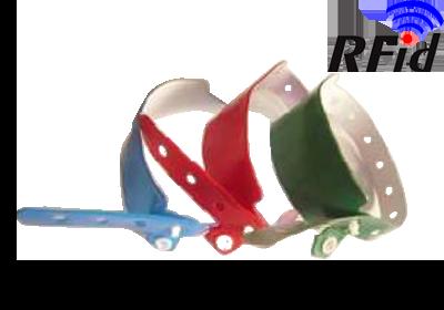 rfid-pvc-wristbands-vinyl