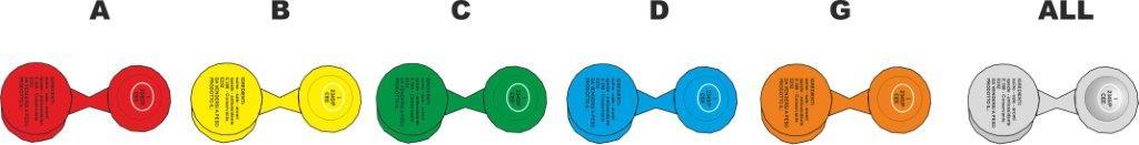 [cml_media_alt id='6278']roundcrimp colore - Sigilli di sicurezza in alluminio per salumi[/cml_media_alt]