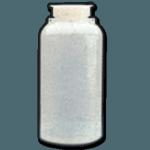 [cml_media_alt id='1743']bottiglia_2[/cml_media_alt]