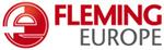 fleming-europe