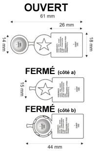 FLAGCRIMP-15×61-fra-dis