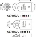 FLAGCRIMP-15×61-spa-dis