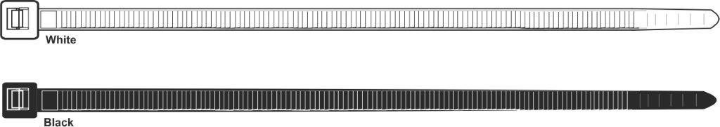 [cml_media_alt id='6575']fascette biancche e nere[/cml_media_alt]