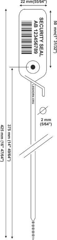 [cml_media_alt id='6030']juppiter Adjustable security seal 2x425 mm e pollici[/cml_media_alt]