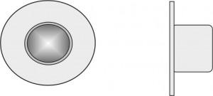[cml_media_alt id='6240']occhiello per caseifici colori[/cml_media_alt]