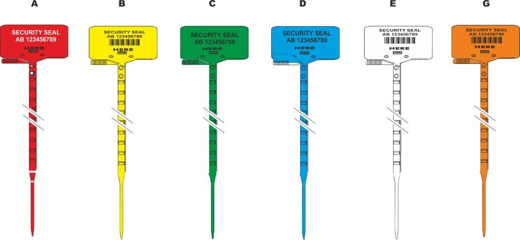 [cml_media_alt id='6118']orion 354 - Adjustable security plastic seal[/cml_media_alt]