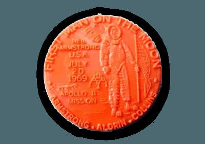 [cml_media_alt id='3266']round-coin-printing-relief[/cml_media_alt]