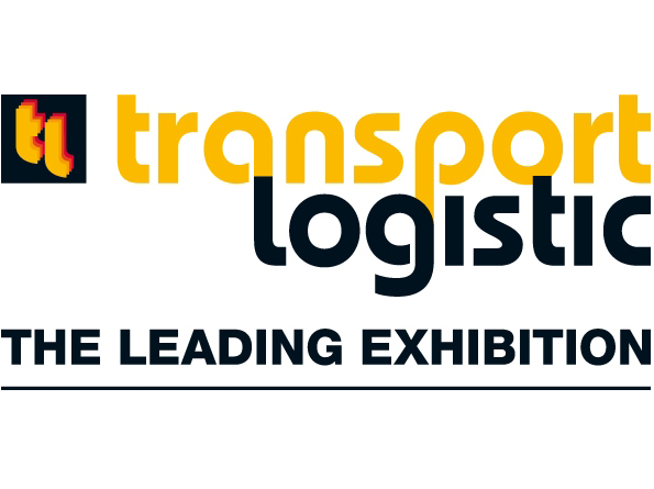 [cml_media_alt id='4279']transport logistic munich 2015[/cml_media_alt]