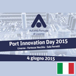 port-innovation-th