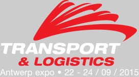 [cml_media_alt id='3866']transport-and-logistic2015[/cml_media_alt]