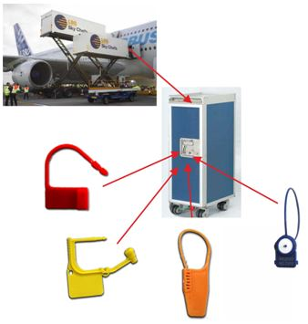 [cml_media_alt id='4879']sigilli per catering aereo - trasporti aerei - AEREOPORTI[/cml_media_alt]