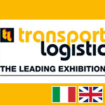 transport-and-logistic2015-MONACO-th