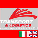 transport-and-logistic2015-th
