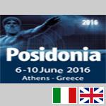 posidonia-2016-th