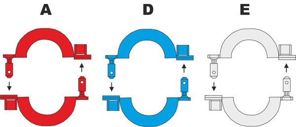CONNECTIONLOCK-colours