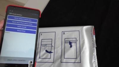rfid-envelopes