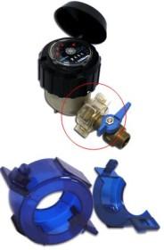 rfid-seals-for-energy-meters