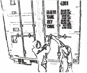 container-seals-2