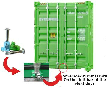 container-seals0