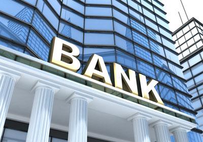 BANK/CASH-IN-TRANSIT