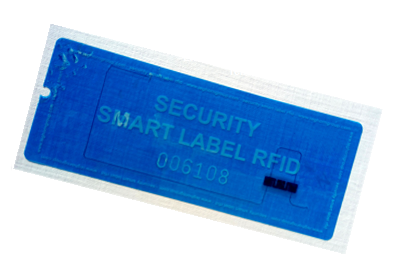 Rfid Labels Leghorngroup