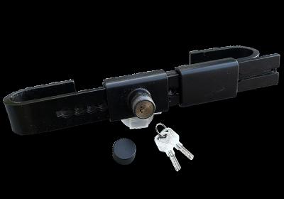 barrier-seal-cargo-door-lock