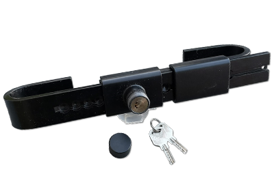 barrier-seal-cargo-door-lock
