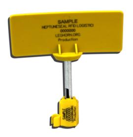 neptune-uhf-rfid-logistic-seal