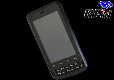 reader-epr-cm398-hand-held-rfid-nfc