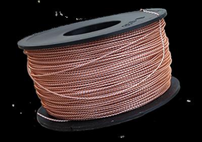 nylon-copper-sealing-wire