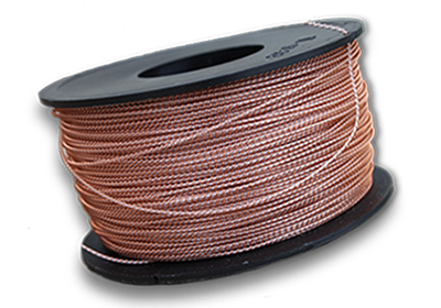 nylon-copper-sealing-wire