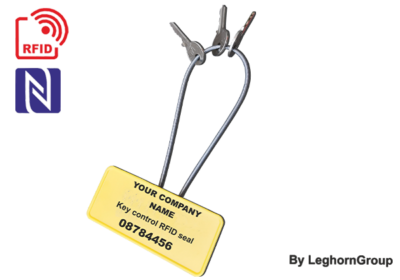 rfid-cable-keyholder