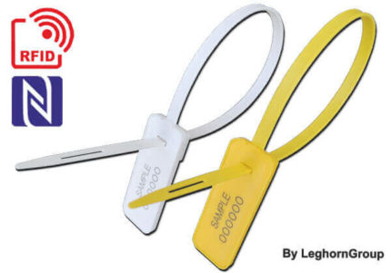 adjustable plastic rfid pull tight seal hectorseal