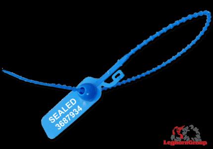 adjustable plastic scite seal 3.3×315 mm
