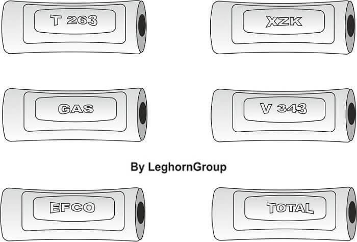 aluminium seals alluseal colors customizations