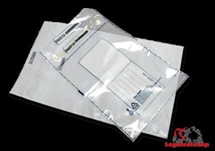bag safe security envelopes